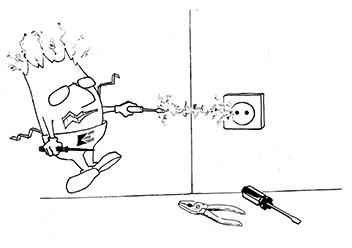 Elektoanlagen